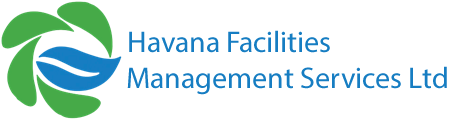 Havana Facilities Management Services Limited